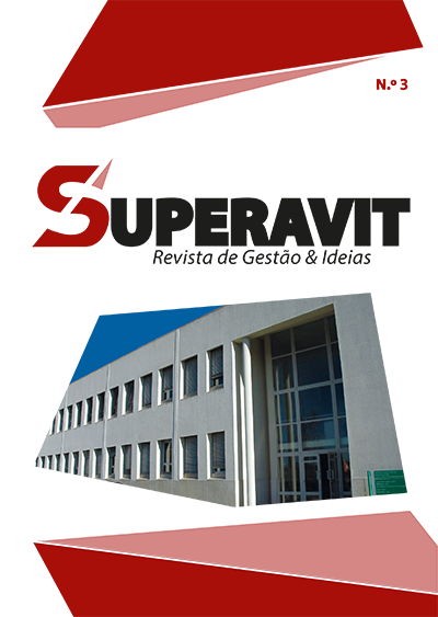 Human Resource Management Practices And Motivation In A Private Organization Superavit